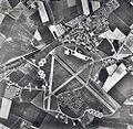 Bassingbourn 1955.jpg