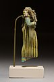 Bastet with Nefertum figure, sistrum, and basket MET LC-17 194 2214 EGDP023499.jpg
