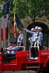 Bastille Day 2015 military parade in Paris 41.jpg