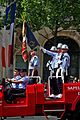 Bastille Day 2015 military parade in Paris 41.jpg