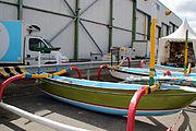 Bateaux 601.JPG