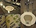 Bathroom (5485685503).jpg