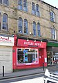 Batley News - Commercial Street - geograph.org.uk - 1816867.jpg