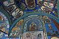 Batoshevo-monastery-frescos.jpg