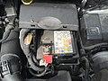 Batterie de C3 Picasso.jpg