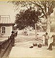 Battery 1880.jpg