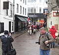 Battle of Jersey commemoration 2011 03.jpg
