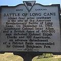 Battle of Long Cane with Colonel Elijah Clark.jpg