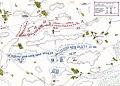 Battle of waterloo, positions.jpg