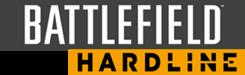 Battlefield Hardline logo.png