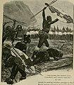 Battles of the nineteenth century (1901) (14740743306).jpg