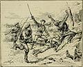 Battles of the nineteenth century (1901) (14740825216).jpg
