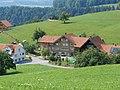 Bauernhaus Gstalden 489 Teufen P1031372.jpg