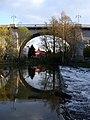 Bautzen Friedensbrücke 2.JPG