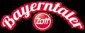 Bayerntaler Logo.png