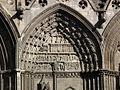 Bayeux, Cathédrale Notre-Dame 06.JPG