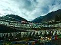 Bayi, Nyingchi, Tibet, China - panoramio (8).jpg