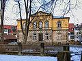 Bayreuth-Deutsches-Freimaurermuseum-2.JPG