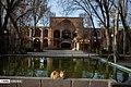 Bazaar of Tabriz 2020-03-13 02.jpg