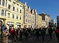 Bdg FochaStreet4 01-2015.jpg