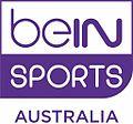 BeIN SPORTS Australia logo 2017.jpg