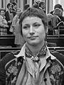 Bea Meulman (1978).jpg
