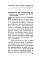 Beantwortung der Vertheidigung der Afterärzte zu Opferbaum und Rieden Amts Arnstein.pdf