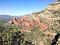 Bear Mountain, Sedona, Arizona - panoramio (80).jpg