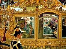 op welke dag is koningin beatrix jarig Beatrix der Nederlanden   Wikipedia op welke dag is koningin beatrix jarig