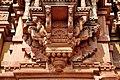 Beautifully carved Govind Dev Ji Temple.jpg
