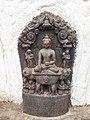 Beauty of Swayambhu 20180922 135532.jpg