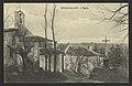 Beauvallon - L'Eglise (34447632415).jpg