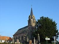 Beauvois église.jpg