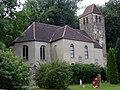 Bebertal II Kirche (02).jpg
