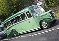 Bedford Duple OB (1949) (36824841250).jpg