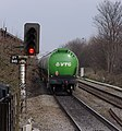 Beeston railway station MMB 35.jpg