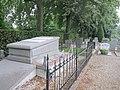 Begraafplaats Hoevelaken (31226609971).jpg