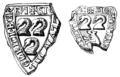 Behr-Siegel2-3.png