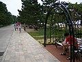 Beidaihe, Qinhuangdao, Hebei, China - panoramio (33).jpg
