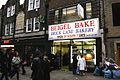 Beigel Bake Brick Lane London.jpg