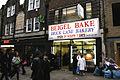 Beigel Bake Brick Lane London.jpg