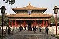 Beijing-Konfuziustempel Kong Miao-22-gje.jpg