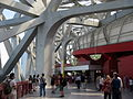 Beijing National Stadium Interior 1.jpg