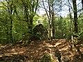 Beilstein - panoramio (1).jpg