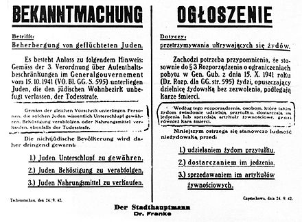 http://upload.wikimedia.org/wikipedia/commons/thumb/0/09/Bekanntmachung_General_Government_Poland_1942.jpg/440px-Bekanntmachung_General_Government_Poland_1942.jpg