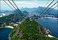 Bela vista do Morro do Pão de Açúcar - panoramio.jpg