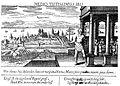 Belagerung-Rapperswils 1620.jpg