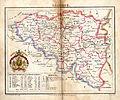 Belgium c.1850-60.jpg