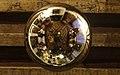 Belgium caravaggio (13036661835).jpg