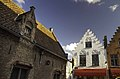 Belgium more Bruges (13036654155).jpg